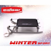Adbor Winter Sport